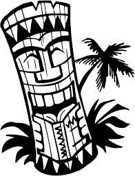 hawaiian clip art background clipart panda free clipart images Beach House Plans Hawaii hawaiian clip art background clipart panda free clipart images hawaiian style beach house plans