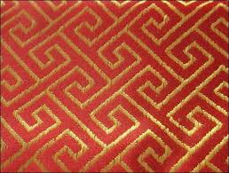 Plain Red Carpet Texture Pattern L Intended E To Models Design