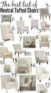 1000 ideas about tufted chair on pinterest couch sofa couch and mid century furniture bedroommagnificent office chair performance quality