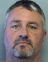 MARTIN RAY STUBBLEFIELD. AGE: 45. ARRESTED: Thursday, September 5, 2013. CITY: Broken Arrow. CHARGES: COURT COST; COURT COST; COURT COST; COURT COST - 1111216_20130903049_f