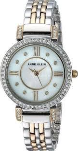<b>Anne Klein 2929MPTT</b> купить в Москве. Каталог. Цены.