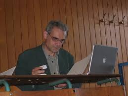 Pierre-Louis Curien - Pierre-Louis.Curien