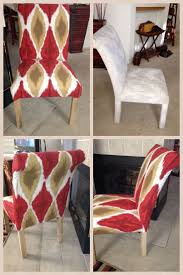 Target Dining Room Chair Fabric Dining Chairs Target Archives Gt Kitchen Furniture And
