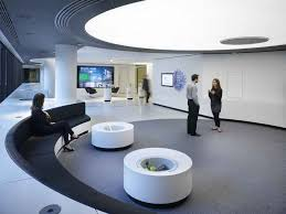 ibm forum london ibm forum south bank ibm forum bank and office interiors