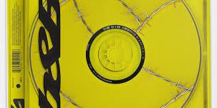 <b>Post Malone</b>: <b>Beerbongs</b> & Bentleys Album Review | Pitchfork