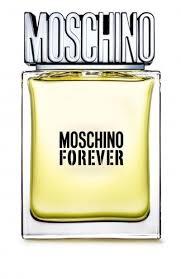 <b>Туалетная</b> вода <b>Moschino Forever</b> edt 100 мл цена | 220.lv