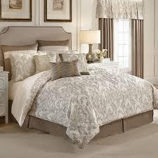 bed comforter set bedroom bedroom white bed set kids beds