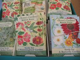 store white flower farm s blog mary valente visual merchandiser and gift buyer for the white flower farm store loves this seed blend which attracts hummingbirds