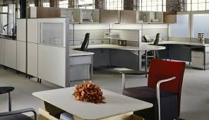 designing an office space figuring ashine lighting workshop 02022016p