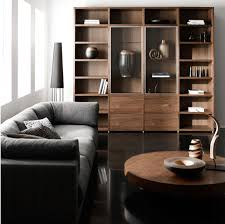 Small Apartment Living Room Living Room Best Small Living Room Furniture Ideas Small Living