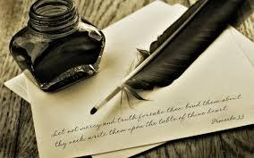 Risultati immagini per penna