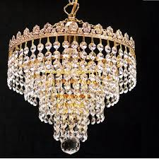 amazing ceiling lights and chandeliers the world of grandeur with chandelier ceiling lights lighting chandelier lighting kit
