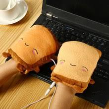 Отзывы на <b>Теплые Перчатки</b> Без Пальцев. Онлайн-шопинг и ...