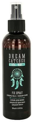 <b>DREAM CATCHER Спрей</b> для укладки волос Уверенная ...