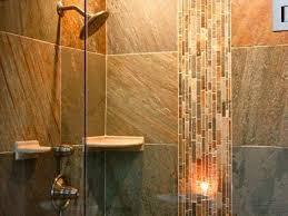 ideas small bathrooms shower sweet: bathroom chic ceramic tile shower ideas small bathrooms with menu design ideas home office