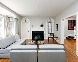 blue gray living room home design photos blue gray living room