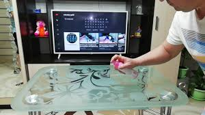 <b>Скатерть ПВХ</b> для стеклянного стола с Алиэкспресс - YouTube