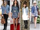 классическая одежда для девушек 2012