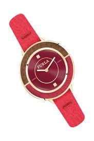 Женские <b>наручные часы Furla</b> (Фурла) - купить в интернет ...