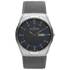Наручные <b>часы SKAGEN</b> — купить на Яндекс.Маркете