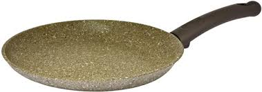 сковорода tima tvs art granit 22cm at 1022
