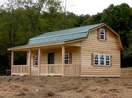 1000 ideas about storage sheds for sale on pinterest metal carports storage sheds and shed builders amish built home office
