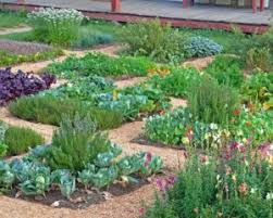 Small Picture Popular Herb Garden Design Ideas for Small Spaces
