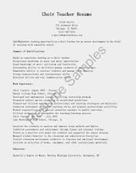 choir teacher resume s teacher lewesmr sample resume of choir teacher resume