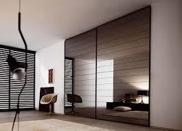 wardrobe door mozaic mirrorwood wardrobes closet armoire storage hardware admirable design mirrored closet door