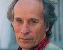 richard ford6 Richard Ford Writer Richard Ford was born in Jackson, Mississippi in 1944 and received a B.A. from Michigan State University. - richard-ford6