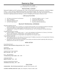 paramedic resume sample emt resume emt resume brenda huffstutler msw resume paramedic technician graphic designer resume sample resume