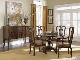 Glass Dining Room Tables Round Glass Dining Room Table Sets Glass Dining Room Table Sets L