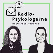 RadioPsykologerne
