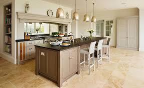 kitchen worktops ideas worktop full: humphrey munson granite and ash kitchen