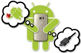 10 new emojis Android users need | Greenbot