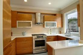 Small Picture Unique Small Kitchen Design Ideas Gallery S Throughout