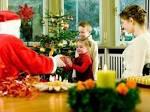 Детские конкурсы с подарками