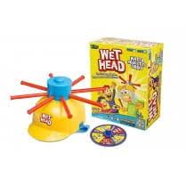 <b>Игры</b> с водой <b>WET</b> HEAD (Вет Хед) для <b>детей</b> от 4 лет - купить по ...