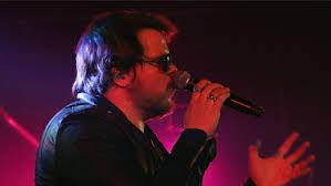 <b>Bat</b>: The Music of <b>Meat Loaf</b>: May 8, 2021 | River City Casino