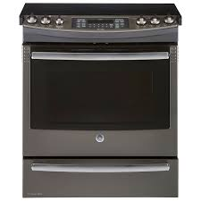 Kitchen Appliances Specialists How Much Kitchen Space Do I Need For My New Appliance Best Buy Blog