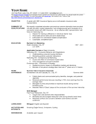 airport assistant resume s assistant lewesmr sample resume assistant manager restaurant resume of exle