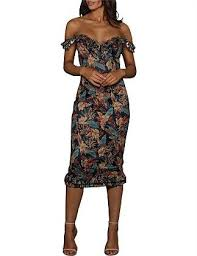 Penelope off the shoulder <b>dress</b> | <b>Dresses</b> 3 | Clothes for <b>women</b> ...