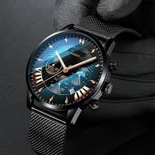 Best Offers for <b>stainless steel</b> watches brand <b>luxury</b> brands and get ...