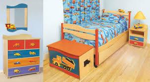 kids bedroom furniture desk kids bedroom furniture sets bed set and study desk chair set cabin boys bedroom furniture set
