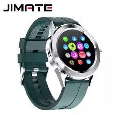 <b>f35 smartwatch</b> – Buy <b>f35 smartwatch</b> with free shipping on ...