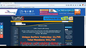 btc online job satoshi every minutes btc online job 5 000 satoshi every 5 minutes