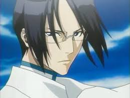 Image result for ishida uryuu