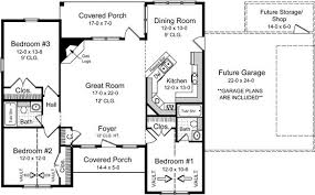 Woodworking Ija  Looking for Split bedroom house plans one story Bedroom House Plan Designs