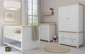 bedroom storage furniture baby nursery furniture uk soal wa jawab