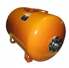<b>Гидроаккумулятор ВИХРЬ ГА-100</b> купить в Хабаровске, цена ...